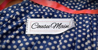 photo-cousu-main
