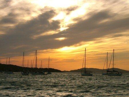 bateaux_soleil_couchant__1_
