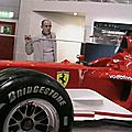 2005-Geneve-F2004-Bruno-1