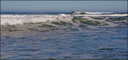 plage_vague_surfer_2_210810
