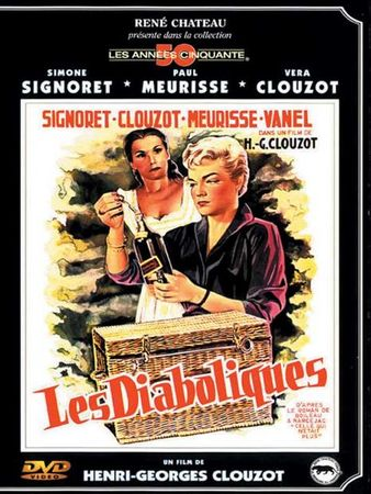 henri_georges_clouzot_suspense_diabolique_L_1