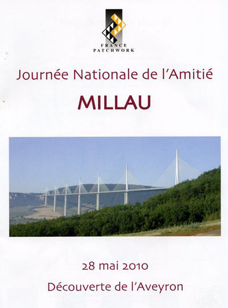 JNAMILLAU146