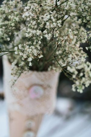 cone_fleurs