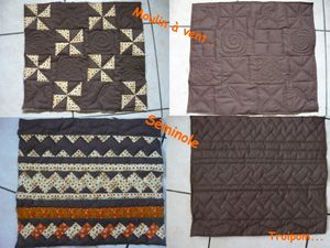 1er_sac_patchwork_015
