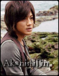 Jin__1_