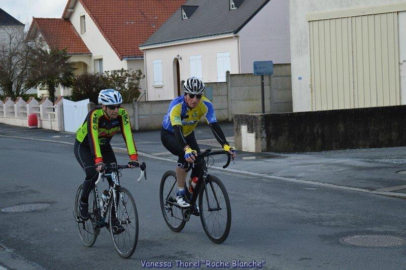 Roche Blanche Pass (62) (Copier)