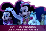 LES_MONDES_ENCHANTES