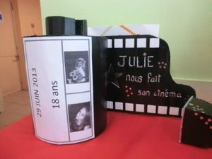 Copie de annif julie jimmy jacques 012
