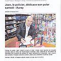 Presse auray 02-02-2013