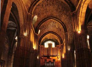 Abbaye_Saint_Victor_Marseille_46