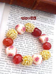 bracelet_bracelet_extensible_fleuri_fimo_boi_1367398_p4275517_97bb1_big