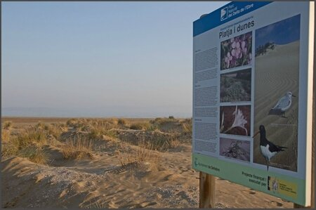 Delta Ebre 042012 33 pancarte platjes mer