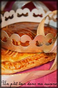 Galette_rois_biscuits_Reims