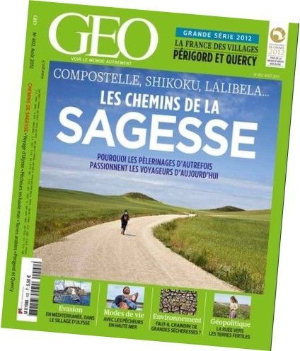 couverture_geo_n_402_620x465