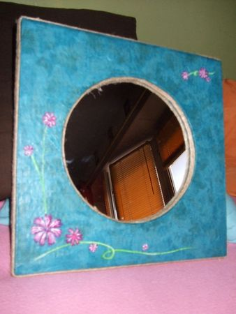 Miroir_du_printemps