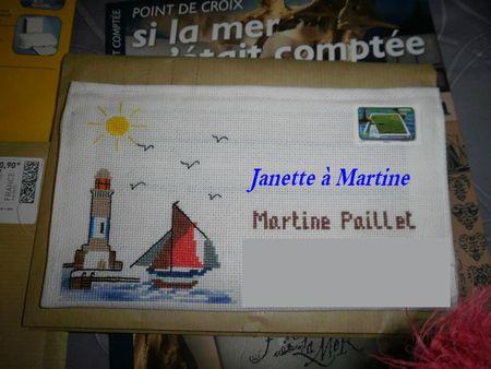 janette_a_martine