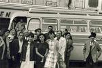 promenade_1964