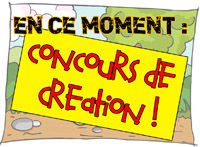 1_badge_concours