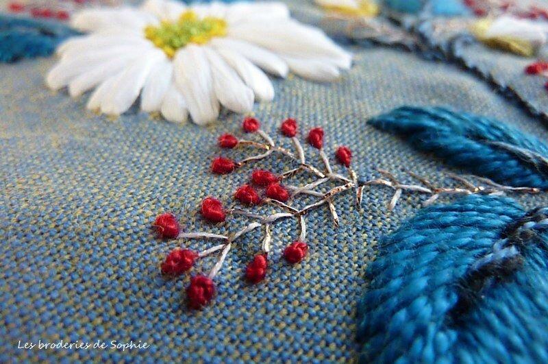 Winterblossom facile cécile (3)
