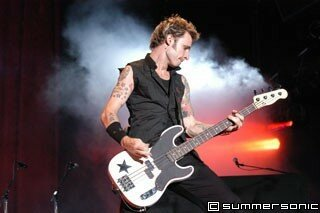 19_Mike_Dirnt