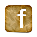 1363732896_facebook-logo-square