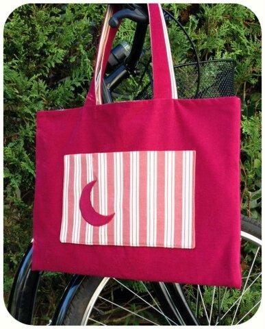 1-sac bibliotheque_6