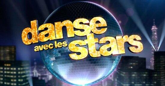 Danse avec les stars 2017 (mise à jour)
