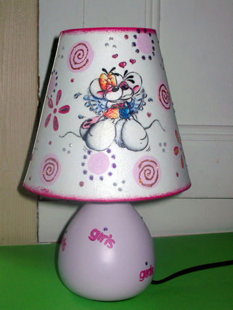 Lampe_diddlina_verso