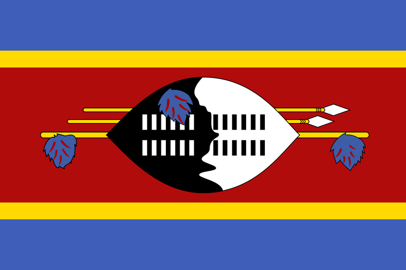 Flag_of_Swaziland