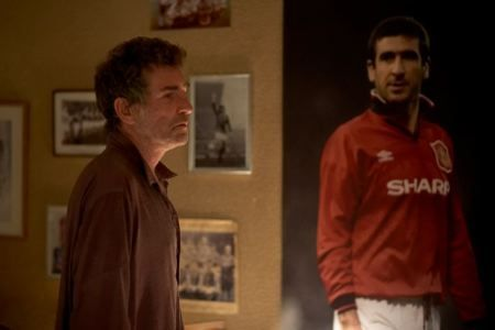 looking_for_eric_cantona