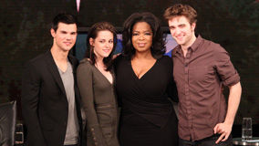 20100505_oprah_eclipse_cast_284x160