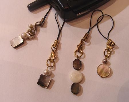 bijoux_portables