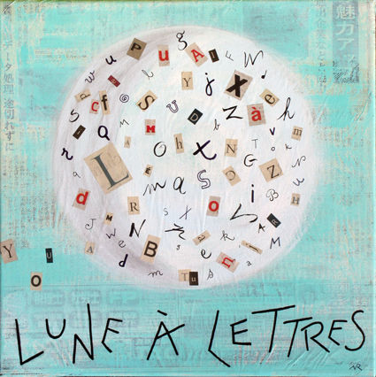 Lune___lettres