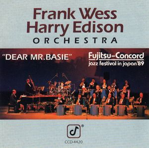 Frank_Wess_Harry_Edison_Orchestra___1989___Dear_Mr