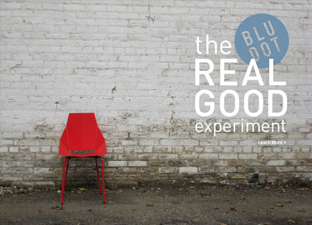 chaises_design_real_good_blu_dot_experiment