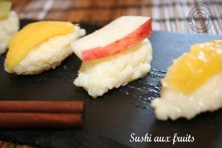 sushi_aux_fruits2