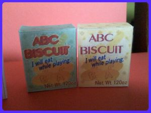 re ment boite biscuit02