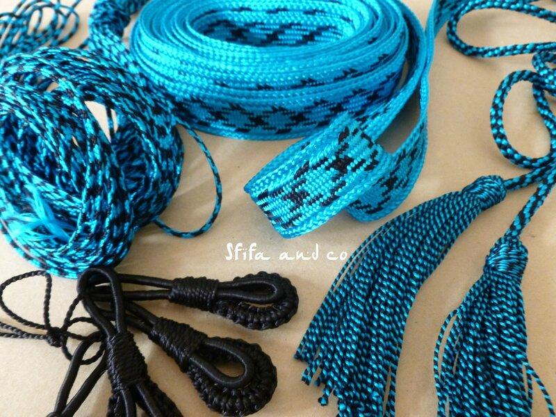 sfifa_noir_turquoise