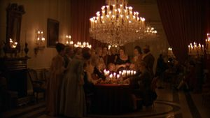 large_barry_lyndon_blu-ray_8