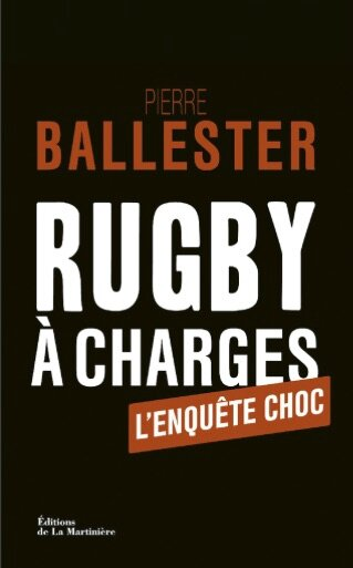 rugby a charges