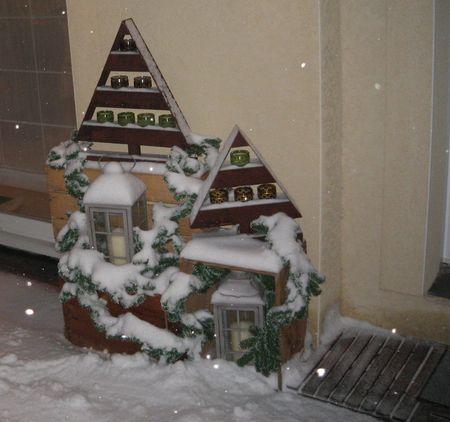 sous_la_neige2