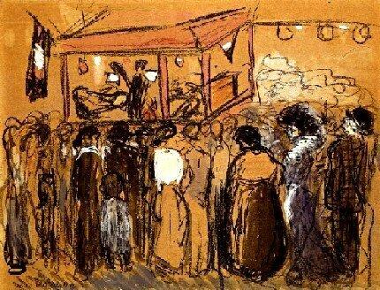 Le_Kiosque___musique_1900