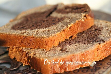 cake_marbr_