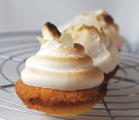 dome_meringue_et_citron_015