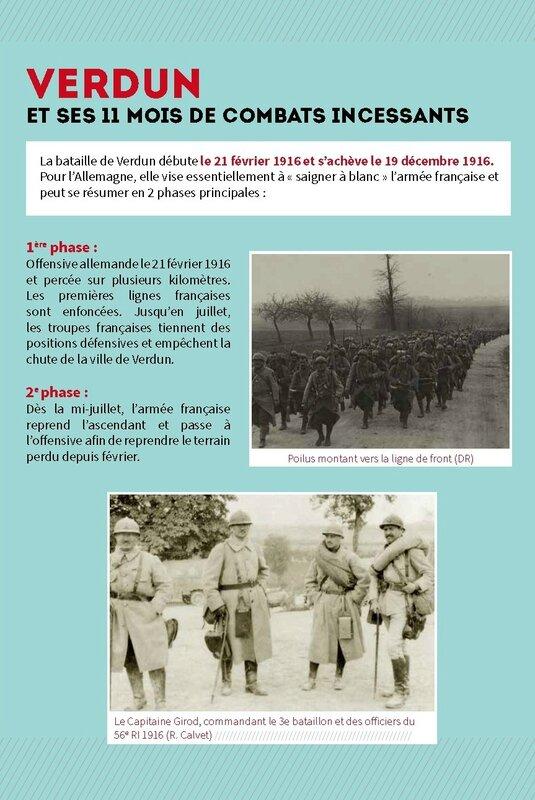 Expo 56e Chalon 2
