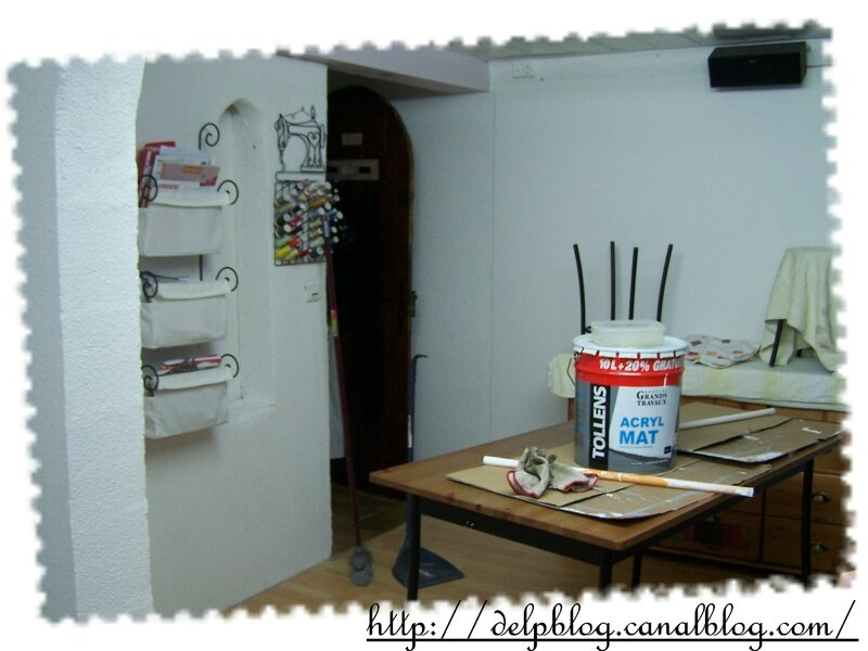 atelier 2014 peinture (1)