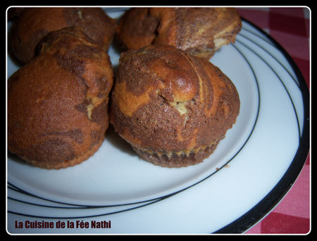 muffins_marbres