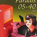 Paradis 05-40 - charles dellestable