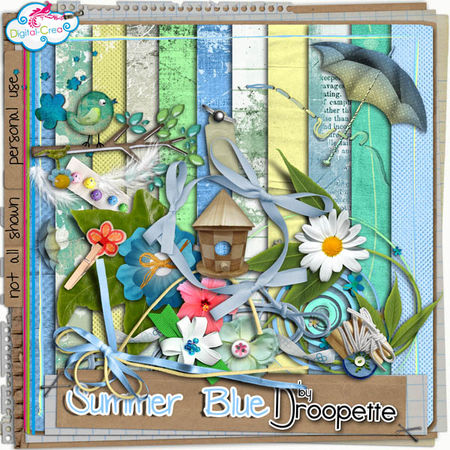 preview_droopette_summerblue