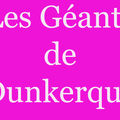 LES GEANTS